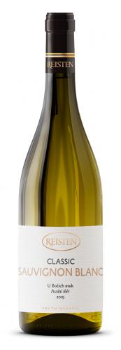 Sauvignon Blanc 2019,...