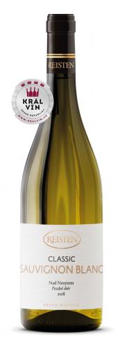 Sauvignon Blanc 2018,...