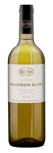 Sauvignon Blanc 2016,...